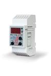 Изображение РН-111М Реле контроля фаз на DIN Новатэк