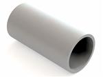 Изображение Муфта соединительная для труб 25мм