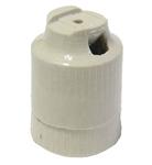 Изображение Е27 ЦКБ-06 Патрон керамический