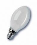 Изображение Лампа ДРЛ- 125W  Е27  015071 OSRAM
