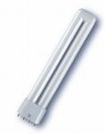 Изображение Лампа DULUX  L 24W/21-840 2G11 L320