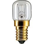 Изображение Лампа для духовки GE 15 Вт