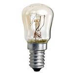 Изображение Лампа для холодильника GE 15 Вт