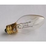 Изображение Лампа на ночник Е12 7W