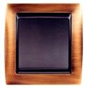 Изображение для категории Simon 82
