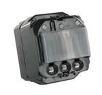 Изображение 67093 Механизм датчика движения с световым указателем