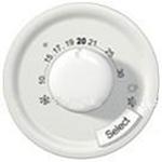 Изображение 68249 ЛП терморегулятора теплого пола Celiane