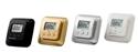 Изображение для категории Терморегуляторы Thermoreg