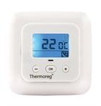 Изображение Терморегулятор Thermoreg TI 900