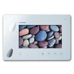 Изображение Видео домофон Commax CDV-70P цветной