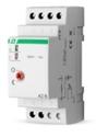 Изображение для категории Автоматы светочувствительные (фотореле)