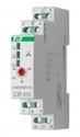 Изображение для категории Автоматы защиты электродвигателей (реле контроля фаз)