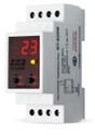 Изображение для категории Регуляторы температуры
