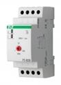 Изображение для категории Автоматы контроля уровня (реле уровня)