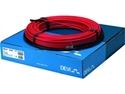 Изображение для категории Нагревательный кабель DEVI
