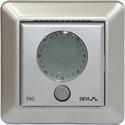 Изображение для категории Терморегуляторы DEVI