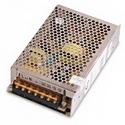 Изображение для категории Блоки питания для LED ленты (трансформаторы)