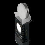 Изображение Лампа LED SMD GX53 3,7W 2700 тепл. Gauss