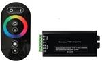 Изображение Сенсорный RGB контроллер D-LUCE