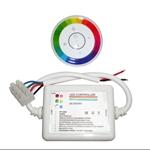 Изображение Сенсорный RGB контроллер Color Ring