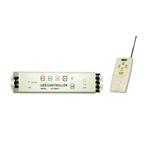 Изображение Контроллер для RGB с диммером MS-QX-308-RF+