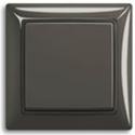 Изображение для категории Chateau черный