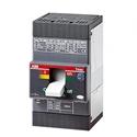 Изображение для категории Автоматы SACE Tmax