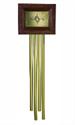 Изображение для категории Звонки