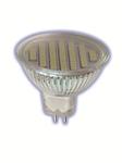 Изображение Лампа LED GU5.3 3W 4200K 240Lm