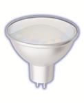 Изображение Лампа LED GU5.3 4W 4200K 320Lm