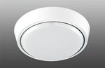 Изображение Св-к LED накладной круглый DLR-5 5W холодный
