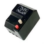 Изображение АП 50-3МТ 40А Выключатель автоматический