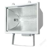 Изображение Прожектор галогенный 1500 W с лампой белый