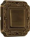 Изображение для категории Коллекция FIRENZE