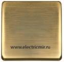Изображение для категории Лицевые панели выключателей