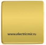 Изображение FD04310OB Клавиша широкая BRIGHT GOLD