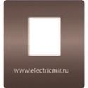 Изображение для категории Лицевые панели Multimedia и TV/SAT