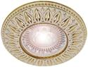 Изображение для категории Светильники PRATO