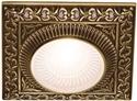 Изображение для категории Светильники SQUARE