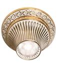 Изображение для категории Светильники VITORIA