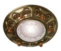 Изображение для категории Светильники CRYSTAL DE LUXE PALACE