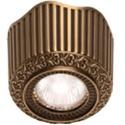 Изображение для категории Светильники  SAN SEBASTIAN SURFACE