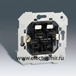 Изображение 75332-39 Механизм для управления жалюзи