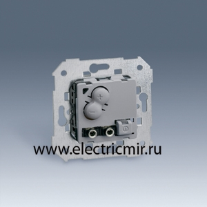 Изображение 05212-39 Цифровой пульт управления Simon
