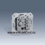 Изображение 05222-39 Цифровой пульт управления с тюнером FM Simon
