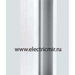 Изображение AL32P05-9 Удлинитель колонны ALC3200-9 0,5м белый Simon