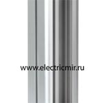 Изображение AL32P05-8 Удлинитель колонны ALC3200-8-14 0,5м алюминий Simon