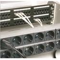 Изображение для категории ЭЛЕКТРОБЛОКИ для серверных шкафов 19'' Simon