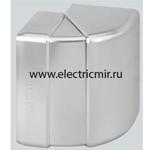 Изображение TKA102208-8 Угол внешний переменный для TK11081-8 и TS9055-8 алюминий Simon