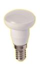 Изображение Лампа светодиодная зеркальная R39 4W 2700K 250Lm Электромир